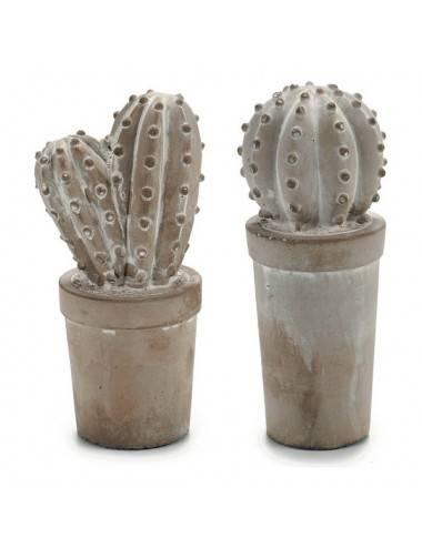 Decorative Figure Cactus...