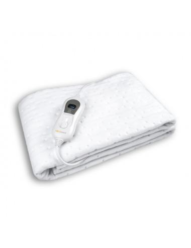 Electric Blanket Medisana...