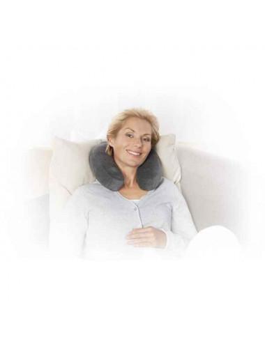 Massager Medisana NM 870...