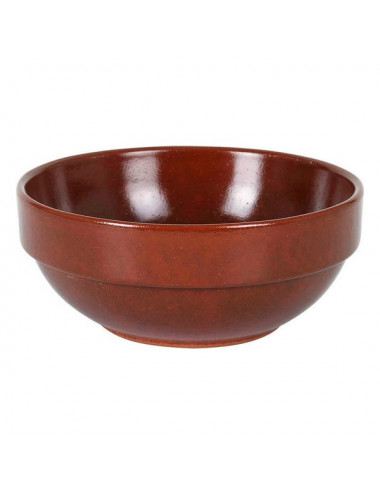 Bowl Azofra Stackable...