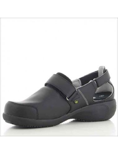 Shoes Damen Salma Black 37...