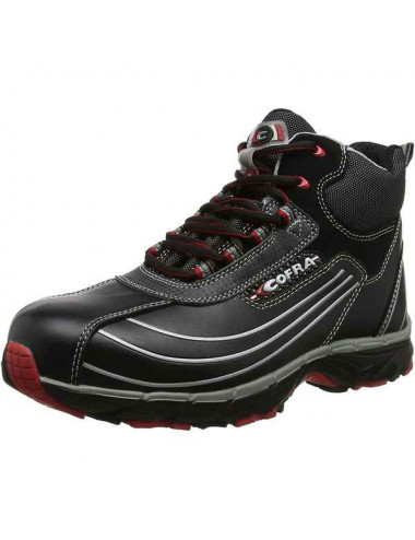Safety Footwear Cofra New...