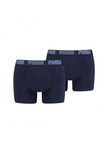 Men's Boxer Shorts Puma...