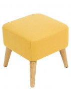 Poufs and Stools