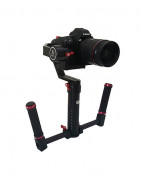 Accessories for cameras and camcorders