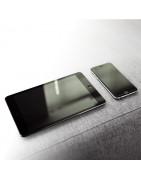 Electronics | Phones & tablets