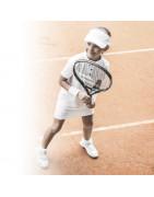 Tennis and Padel