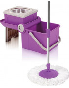 Mops, Brooms and Floor Dusters
